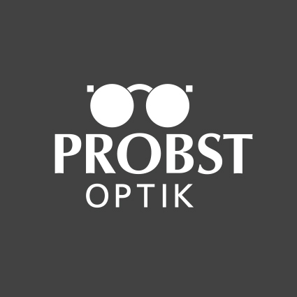 https://collectors-thun.ch/app/uploads/2018/06/Logo_Probst_pos.jpg