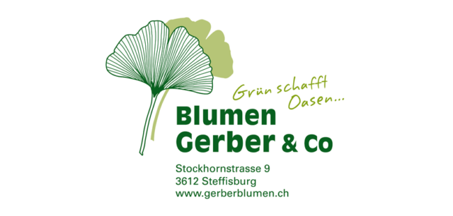 https://collectors-thun.ch/app/uploads/2018/09/blumen-gerber-640x306.png
