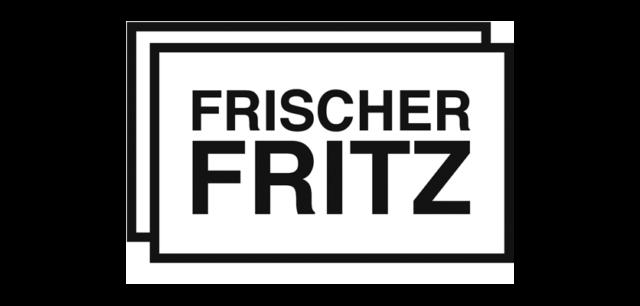 https://collectors-thun.ch/app/uploads/2019/02/frischer-fritz-640x306.png